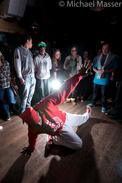 Steel-City-Rockers-Breakdance-Crew-2nd-Anniversary-at-Forum-Sheffield-38