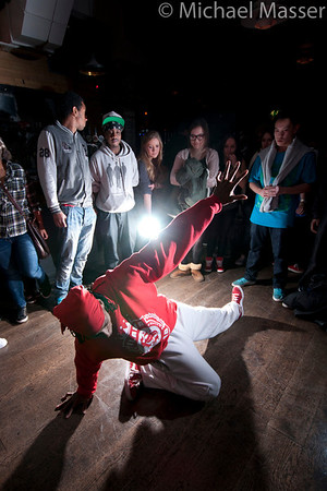 Steel-City-Rockers-Breakdance-Crew-2nd-Anniversary-at-Forum-Sheffield-38