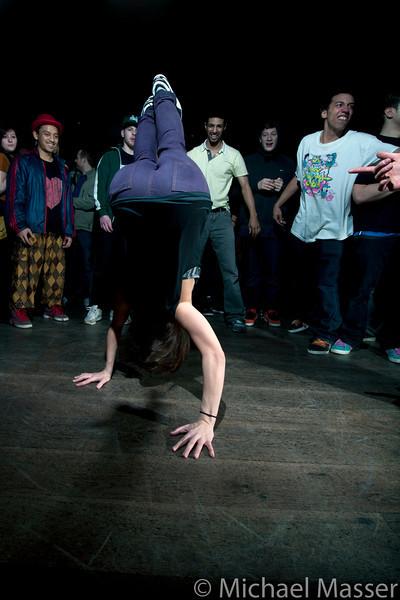 Steel-City-Rockers-Breakdance-Crew-2nd-Anniversary-at-Forum-Sheffield-47