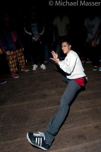 Steel-City-Rockers-Breakdance-Crew-2nd-Anniversary-at-Forum-Sheffield-46