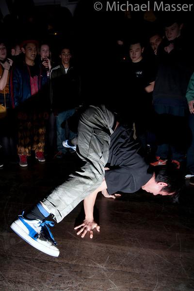 Steel-City-Rockers-Breakdance-Crew-2nd-Anniversary-at-Forum-Sheffield-51