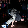Steel-City-Rockers-Breakdance-Crew-2nd-Anniversary-at-Forum-Sheffield-51