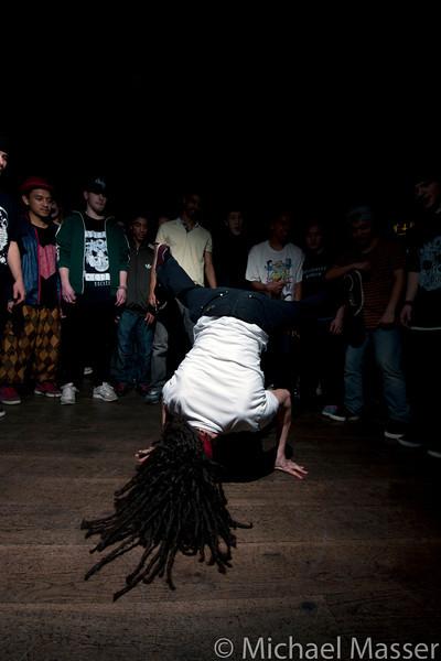 Steel-City-Rockers-Breakdance-Crew-2nd-Anniversary-at-Forum-Sheffield-49