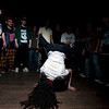Steel-City-Rockers-Breakdance-Crew-2nd-Anniversary-at-Forum-Sheffield-49