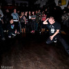 Steel-City-Rockers-Breakdance-Crew-2nd-Anniversary-at-Forum-Sheffield-11