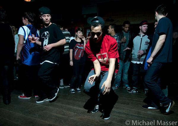 Steel-City-Rockers-Breakdance-Crew-2nd-Anniversary-at-Forum-Sheffield-24