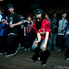 Steel-City-Rockers-Breakdance-Crew-2nd-Anniversary-at-Forum-Sheffield-24