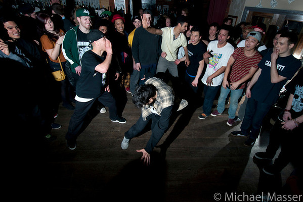Steel-City-Rockers-Breakdance-Crew-2nd-Anniversary-at-Forum-Sheffield-44