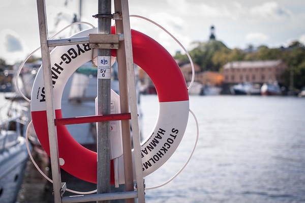Strandvagen-Harbour-Ostermalmstorg-Stockholm-Sweden-4