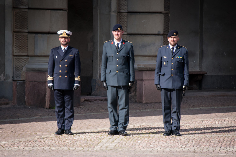 Changing-of-the-Guard-Royal-Palace-Stockholm-Sweden-5