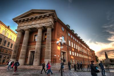 Gamla-Stan-Stockholm-Sweden-HDR-2