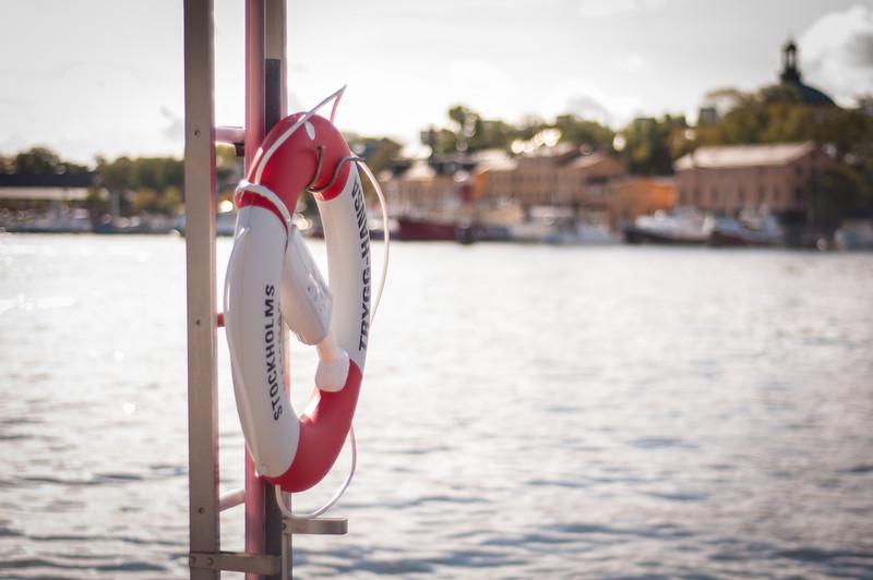 Strandvagen-Harbour-Ostermalmstorg-Stockholm-Sweden-2