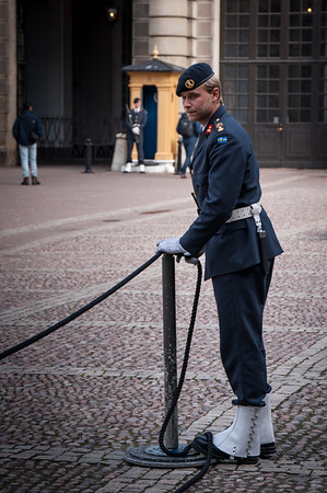 Changing-of-the-Guard-Royal-Palace-Stockholm-Sweden-2