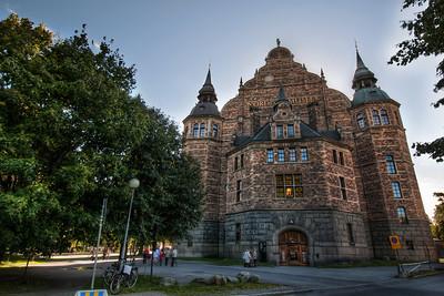 Nordiska-Museet-Nordic-Museum-Stockholm-Sweden-HDR