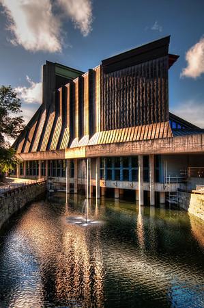 Vasamuseet-Vasa-Museum-Stockholm-Sweden-HDR