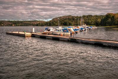 Varberg-Harbour-Stockholm-Sweden-HDR-2