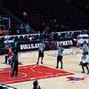 NBA-Chicago-Bulls-vs-Charlotte-Bobcats-31st-December-2012-United-Center-Chicago-IL-01