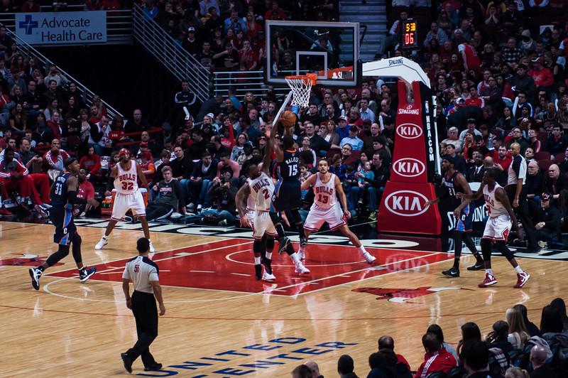 NBA-Chicago-Bulls-vs-Charlotte-Bobcats-31st-December-2012-United-Center-Chicago-IL-49