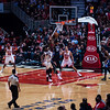 NBA-Chicago-Bulls-vs-Charlotte-Bobcats-31st-December-2012-United-Center-Chicago-IL-49