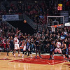 NBA-Chicago-Bulls-vs-Charlotte-Bobcats-31st-December-2012-United-Center-Chicago-IL-15