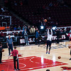 NBA-Chicago-Bulls-vs-Charlotte-Bobcats-31st-December-2012-United-Center-Chicago-IL-05