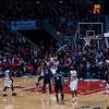 NBA-Chicago-Bulls-vs-Charlotte-Bobcats-31st-December-2012-United-Center-Chicago-IL-44