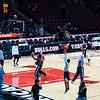 NBA-Chicago-Bulls-vs-Charlotte-Bobcats-31st-December-2012-United-Center-Chicago-IL-03