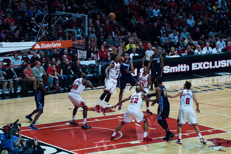 NBA-Chicago-Bulls-vs-Charlotte-Bobcats-31st-December-2012-United-Center-Chicago-IL-31