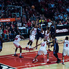 NBA-Chicago-Bulls-vs-Charlotte-Bobcats-31st-December-2012-United-Center-Chicago-IL-31