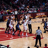 NBA-Chicago-Bulls-vs-Charlotte-Bobcats-31st-December-2012-United-Center-Chicago-IL-41
