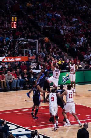 NBA-Chicago-Bulls-vs-Charlotte-Bobcats-31st-December-2012-United-Center-Chicago-IL-45