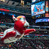 NBA-Chicago-Bulls-vs-Charlotte-Bobcats-31st-December-2012-United-Center-Chicago-IL-09