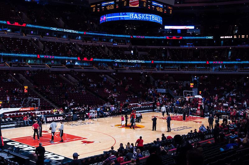 NBA-Chicago-Bulls-vs-Charlotte-Bobcats-31st-December-2012-United-Center-Chicago-IL-08