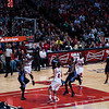NBA-Chicago-Bulls-vs-Charlotte-Bobcats-31st-December-2012-United-Center-Chicago-IL-57