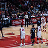 NBA-Chicago-Bulls-vs-Charlotte-Bobcats-31st-December-2012-United-Center-Chicago-IL-35
