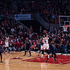 NBA-Chicago-Bulls-vs-Charlotte-Bobcats-31st-December-2012-United-Center-Chicago-IL-21