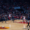 NBA-Chicago-Bulls-vs-Charlotte-Bobcats-31st-December-2012-United-Center-Chicago-IL-20