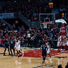 NBA-Chicago-Bulls-vs-Charlotte-Bobcats-31st-December-2012-United-Center-Chicago-IL-39