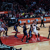 NBA-Chicago-Bulls-vs-Charlotte-Bobcats-31st-December-2012-United-Center-Chicago-IL-47