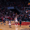 NBA-Chicago-Bulls-vs-Charlotte-Bobcats-31st-December-2012-United-Center-Chicago-IL-22