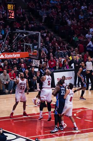 NBA-Chicago-Bulls-vs-Charlotte-Bobcats-31st-December-2012-United-Center-Chicago-IL-26