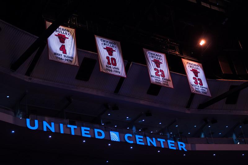 NBA-Chicago-Bulls-vs-Charlotte-Bobcats-31st-December-2012-United-Center-Chicago-IL-06