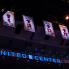 NBA-Chicago-Bulls-vs-Charlotte-Bobcats-31st-December-2012-United-Center-Chicago-IL-06