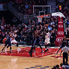 NBA-Chicago-Bulls-vs-Charlotte-Bobcats-31st-December-2012-United-Center-Chicago-IL-25