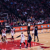 NBA-Chicago-Bulls-vs-Charlotte-Bobcats-31st-December-2012-United-Center-Chicago-IL-17