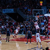 NBA-Chicago-Bulls-vs-Charlotte-Bobcats-31st-December-2012-United-Center-Chicago-IL-34