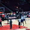 NBA-Chicago-Bulls-vs-Charlotte-Bobcats-31st-December-2012-United-Center-Chicago-IL-07