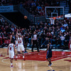 NBA-Chicago-Bulls-vs-Charlotte-Bobcats-31st-December-2012-United-Center-Chicago-IL-30