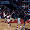 NBA-Chicago-Bulls-vs-Charlotte-Bobcats-31st-December-2012-United-Center-Chicago-IL-29