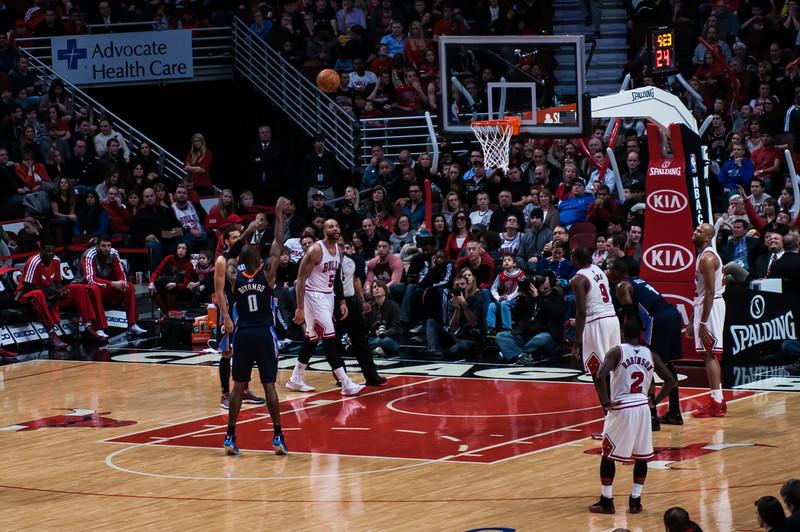 NBA-Chicago-Bulls-vs-Charlotte-Bobcats-31st-December-2012-United-Center-Chicago-IL-56